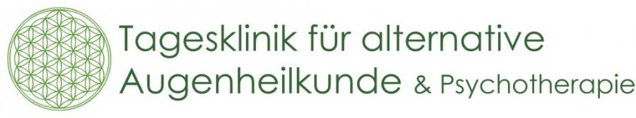 www.heile-deine-augen.de
