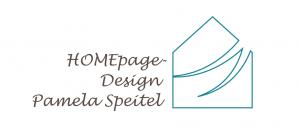 Logo_Speitel_web